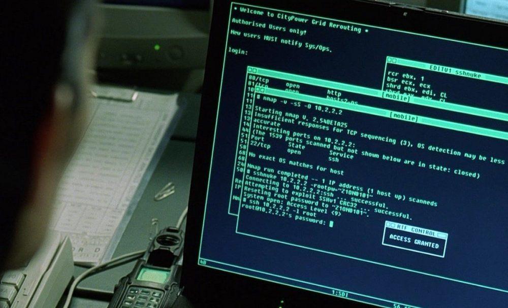 图0:命令行界面 (CLI)、终端 (Terminal)、Shell、TTY,傻傻分不清楚?